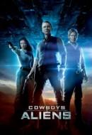 Gledaj Cowboys & Aliens Online sa Prevodom