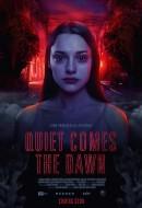 Gledaj Quiet Comes the Dawn Online sa Prevodom