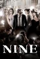 Gledaj Nine Online sa Prevodom