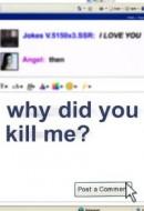 Gledaj Why Did You Kill Me? Online sa Prevodom