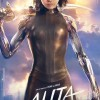 Gledaj Alita: Battle Angel Online sa Prevodom