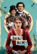 Gledaj Enola Holmes Online sa Prevodom