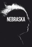Gledaj Nebraska Online sa Prevodom