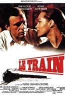 Gledaj The Last Train Online sa Prevodom