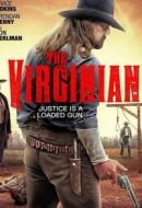 Gledaj The Virginian Online sa Prevodom