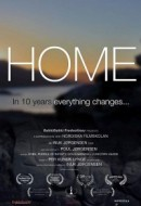 Gledaj Home Online sa Prevodom