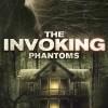 Gledaj Invoking 5 Online sa Prevodom
