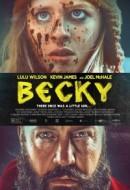 Gledaj Becky Online sa Prevodom