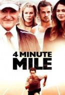 Gledaj 4 Minute Mile Online sa Prevodom