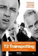 Gledaj T2 Trainspotting Online sa Prevodom