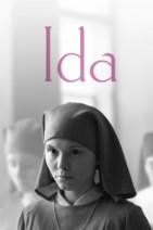 Gledaj Ida Online sa Prevodom