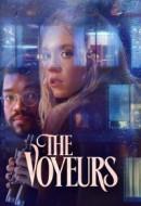 Gledaj The Voyeurs Online sa Prevodom