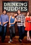 Gledaj Drinking Buddies Online sa Prevodom