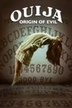 Gledaj Ouija: Origin of Evil Online sa Prevodom
