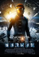 Gledaj Ender's Game Online sa Prevodom