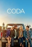 Gledaj CODA Online sa Prevodom