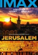 Gledaj Jerusalem Online sa Prevodom