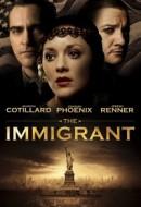 Gledaj The Immigrant Online sa Prevodom