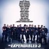 Gledaj The Expendables 3 Online sa Prevodom