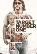 Gledaj Target Number One Online sa Prevodom