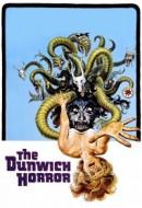 Gledaj The Dunwich Horror Online sa Prevodom