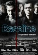 Gledaj Baseline Online sa Prevodom
