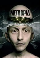 Gledaj Metropia Online sa Prevodom