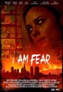 Gledaj I Am Fear Online sa Prevodom