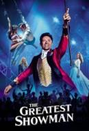 Gledaj The Greatest Showman Online sa Prevodom
