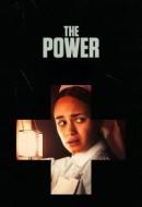 Gledaj The Power Online sa Prevodom