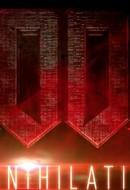 Gledaj Doom: Annihilation Online sa Prevodom