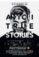 Gledaj Avicii: True Stories Online sa Prevodom