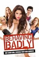 Gledaj Behaving Badly Online sa Prevodom