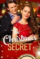 Gledaj The Christmas Secret Online sa Prevodom