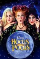 Gledaj Hocus Pocus Online sa Prevodom