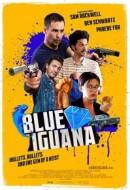 Gledaj Blue Iguana Online sa Prevodom