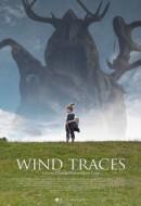 Gledaj Wind Traces Online sa Prevodom