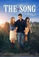 Gledaj The Song Online sa Prevodom