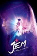 Gledaj Jem and the Holograms Online sa Prevodom