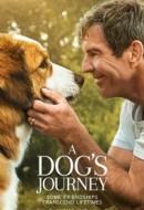 Gledaj A Dog's Journey Online sa Prevodom