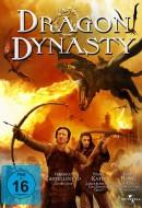 Gledaj Dragon Dynasty Online sa Prevodom