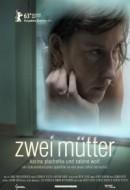 Gledaj Two Mothers Online sa Prevodom
