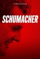 Gledaj Schumacher Online sa Prevodom