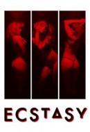 Gledaj A Thought of Ecstasy Online sa Prevodom