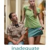 Inadequate People
