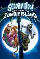 Gledaj Scooby-Doo: Return to Zombie Island Online sa Prevodom