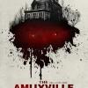 Gledaj The Amityville Murders Online sa Prevodom