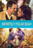 Gledaj Infinitely Polar Bear Online sa Prevodom
