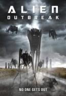 Gledaj Alien Outbreak Online sa Prevodom