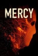 Gledaj Mercy Online sa Prevodom